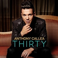 Anthony Callea 200