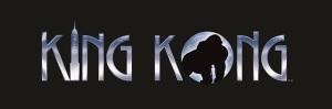 King Kong Logo 2