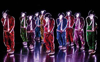 MJ_CDS