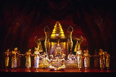 The_King_&_I_Photo_courtesy_of_Opera_Australia