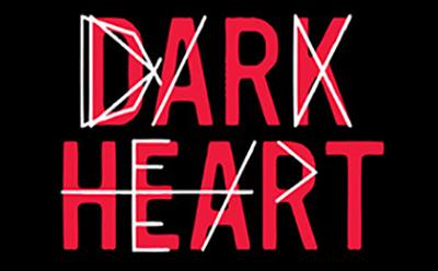 Dark Heart ACSA