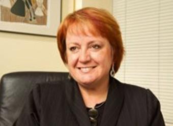 Penny Hutchinson